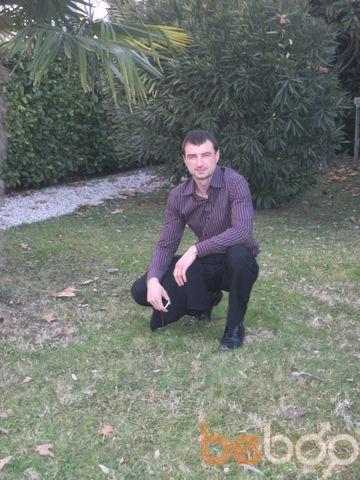 Фото мужчины ITALIA ALEX, Villafranca di Verona, Италия, 36