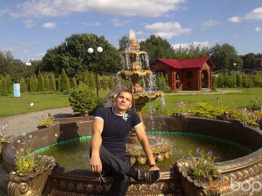 Фото мужчины Вальдемар, Минск, Беларусь, 40