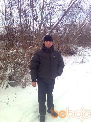 Фото мужчины kirya, Рязань, Россия, 31