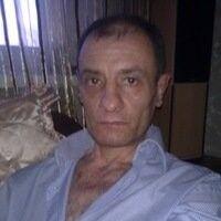 Фото мужчины Игорь, Владикавказ, Россия, 53