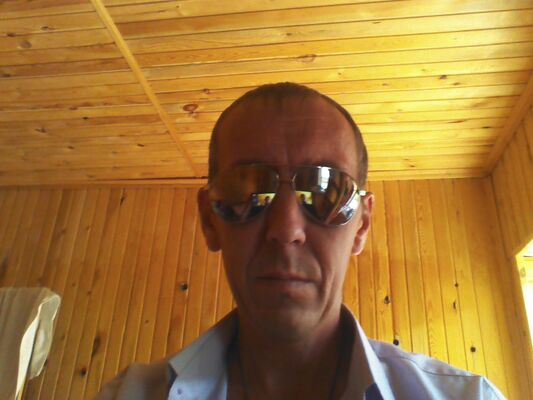 Фото мужчины Владимир, Екатеринбург, Россия, 38