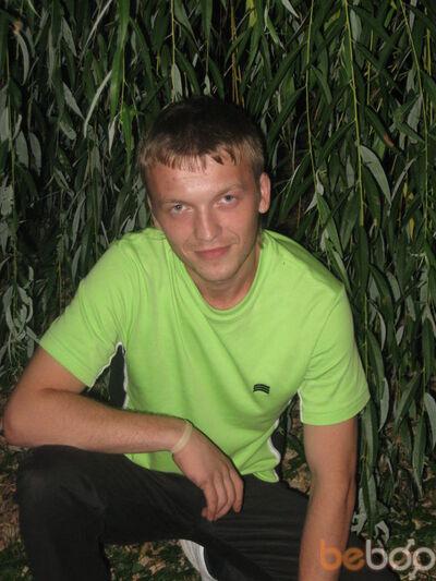 Фото мужчины Andreyka24, Могилёв, Беларусь, 31