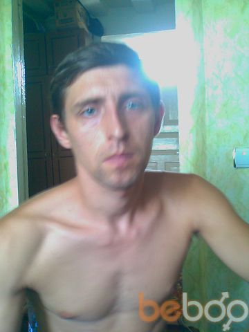 Фото мужчины lui555, Тирасполь, Молдова, 33
