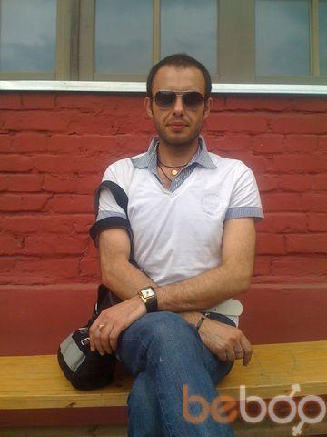 Фото мужчины dema, Волгоград, Россия, 44