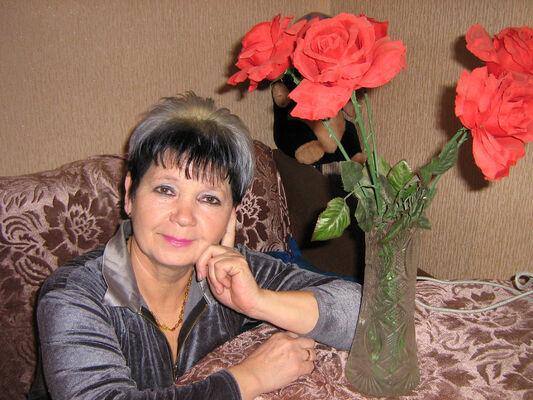 знакомства с девушкой из города белореченска