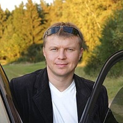 Фото мужчины Роман, Минск, Беларусь, 39