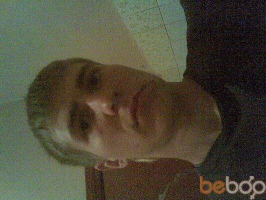 Фото мужчины Кэтас, Жодино, Беларусь, 26