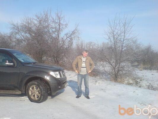 Фото мужчины Бендер, Херсон, Украина, 54