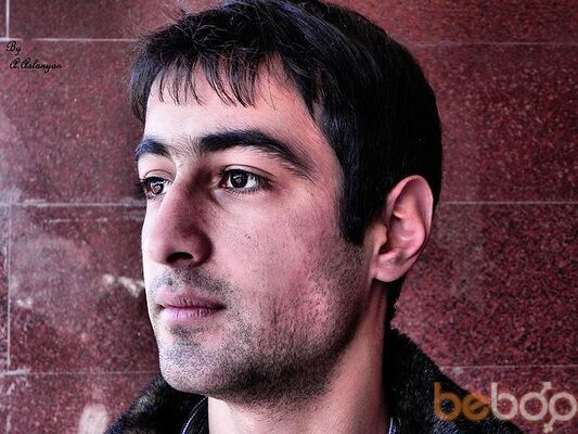 Фото мужчины Vovan, Ереван, Армения, 27