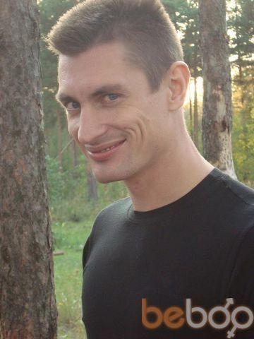 Фото мужчины Ssshell, Владимир, Россия, 37