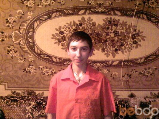 Фото мужчины Alex boys, Кишинев, Молдова, 24