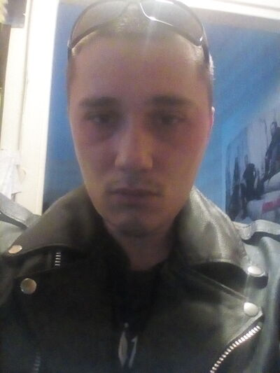 Фото мужчины Alexandr, Кемерово, Россия, 31