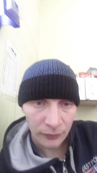 Фото мужчины Женя, Серов, Россия, 30