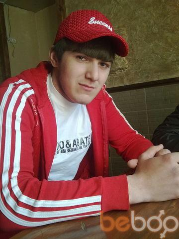 Фото мужчины Ramzan, Санкт-Петербург, Россия, 29