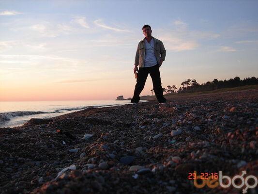 Фото мужчины main, Лиепая, Латвия, 39