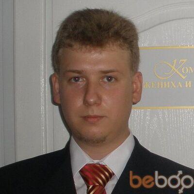 Фото мужчины Василий, Минск, Беларусь, 30