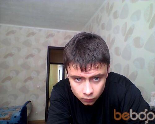 Фото мужчины SLoG, Минск, Беларусь, 25