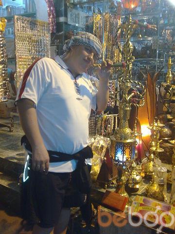 Фото мужчины cemen, Геленджик, Россия, 44