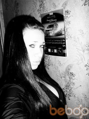 Фото девушки hjcnbckfd, Херсон, Украина, 27