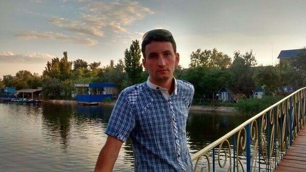 Фото мужчины Александр, Тирасполь, Молдова, 33