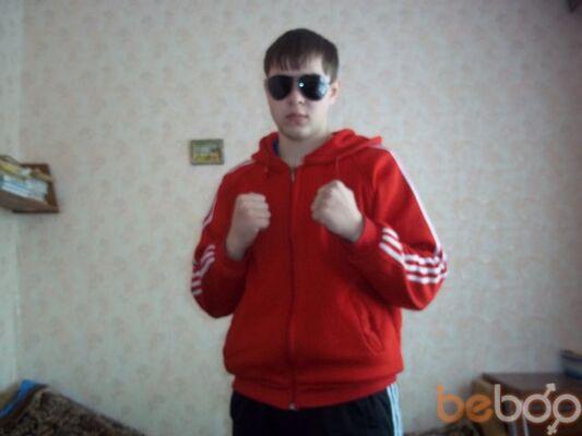 Фото мужчины vitalik, Мозырь, Беларусь, 26