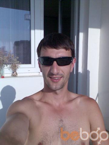 Фото мужчины maksimka, Харьков, Украина, 35