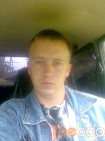 Фото мужчины kolysha81, Гатчина, Россия, 36