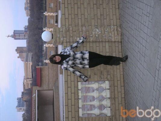 Фото мужчины Саша Аня, Никополь, Украина, 31