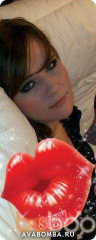 Фото девушки sweety, Шымкент, Казахстан, 32