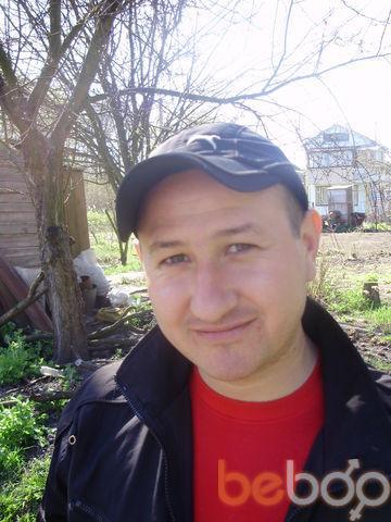 Фото мужчины yrok, Черкассы, Украина, 38