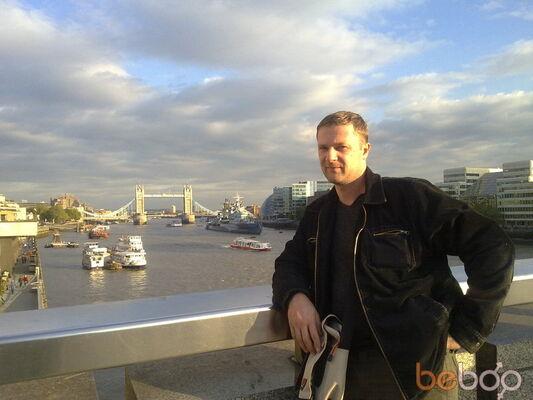 в знакомств сайт русские лондоне