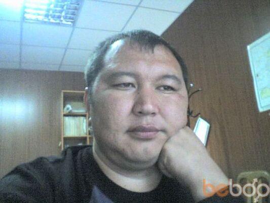 Фото мужчины azarius, Бишкек, Кыргызстан, 36
