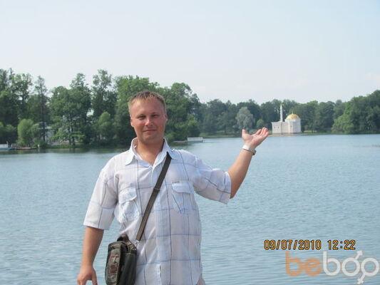 Фото мужчины сергей1985, Дзержинск, Россия, 32