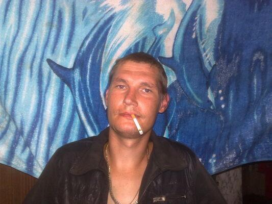 Фото мужчины vadik, Минск, Беларусь, 33