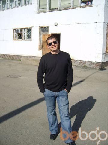 Фото мужчины asaa, Черкассы, Украина, 32