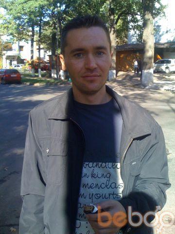 Фото мужчины leon, Алматы, Казахстан, 39