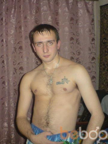 Фото мужчины FDHKJVB, Воронеж, Россия, 37