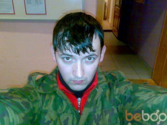 Фото мужчины angelok, Ковров, Россия, 34