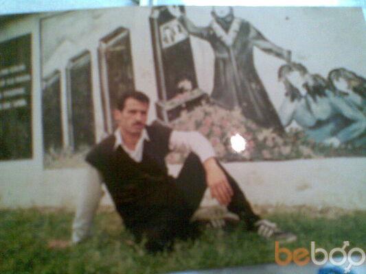 Фото мужчины Тигр, Баку, Азербайджан, 37