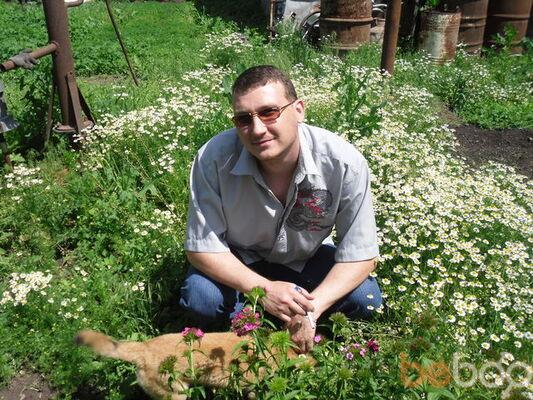 Фото мужчины Кадет, Мерке, Казахстан, 33