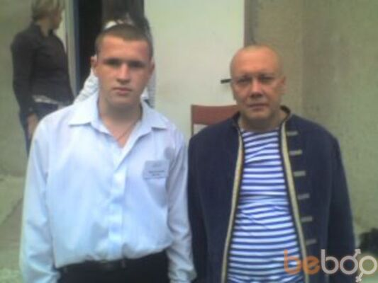 Фото мужчины Виталий, Одесса, Украина, 27