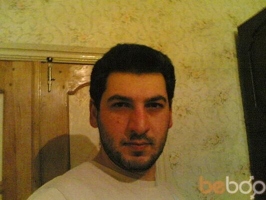 Фото мужчины GLAMUR, Отрадная, Россия, 33