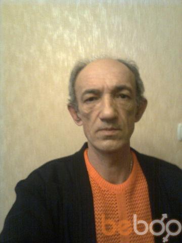 Фото мужчины starik55, Москва, Россия, 58