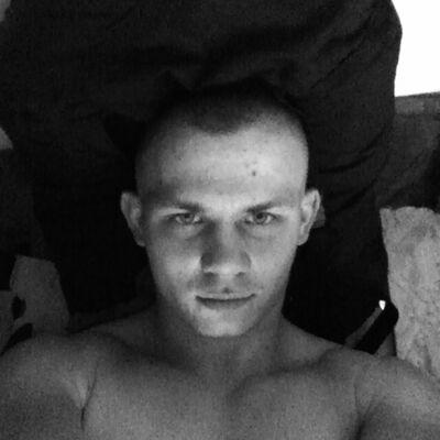 Фото мужчины Алексей, Донецк, Украина, 21