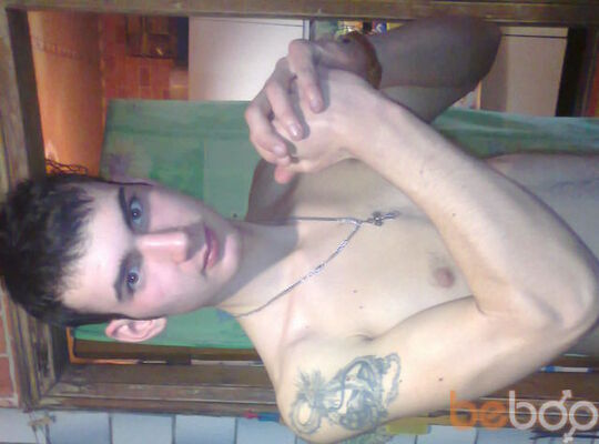 Фото мужчины SNEIP, Торез, Украина, 25