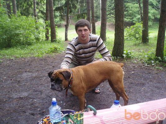 Фото мужчины BIGToras, Троицк, Россия, 31