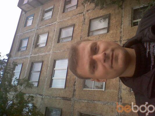 Фото мужчины Margeliys, Гомель, Беларусь, 37
