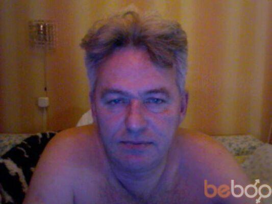 Фото мужчины German, Северодвинск, Россия, 55