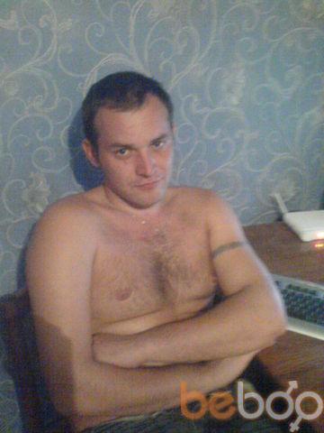 Фото мужчины sumrak1910, Жодино, Беларусь, 33