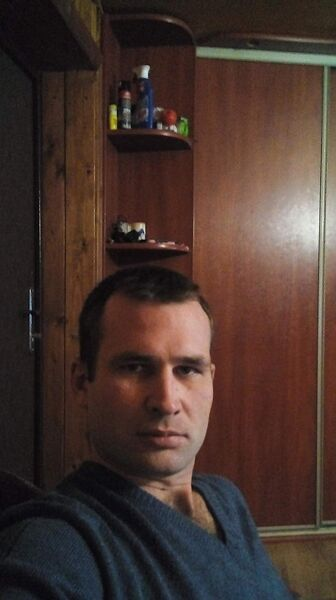 Фото мужчины Владимир, Молодечно, Беларусь, 32